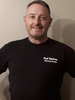 All Area Chimney Sweep's profile photo