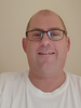 Paul Gibbons carpentry and building's profile photo