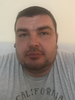 Give Me Rubbish's profile photo