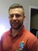 Kings Garden Specialists ltd's profile photo
