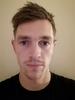 Vertex Plastering's profile photo