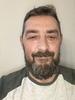 Jon bateson electrical contractor's profile photo